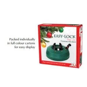 Easy Lock Max 300