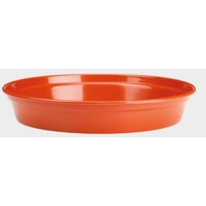 Flower Pot Saucers Terracotta 10″