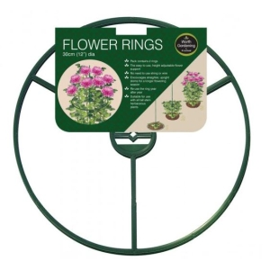 Flower Rings 2 Pack