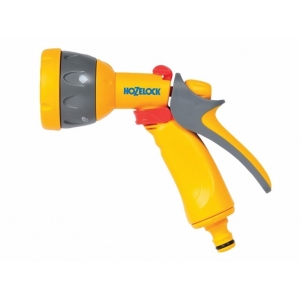 Multi Spray Gun