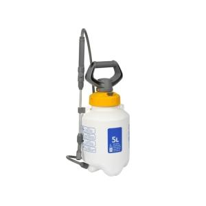 Pressure Sprayer Standard 5 Litre