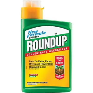 Roundup Optima+ 1 Litre