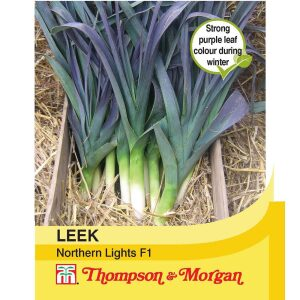 Leek Northern Lights F1 Hybrid