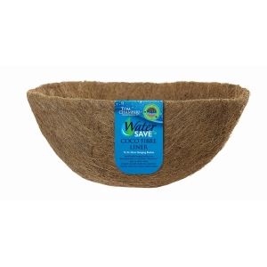 Water Save Liner Basket 35cm