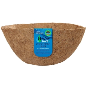 Water Save Liner Basket 40cm