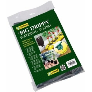 Big Drippa Watering Kit