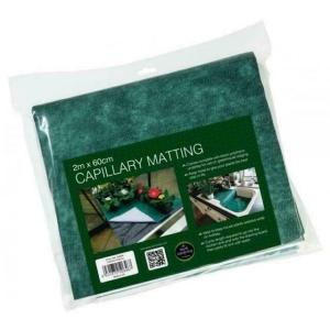 Capillary Matting Pre Pak 2m x 60cm