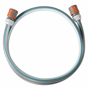 Connection Set For Classic Hose