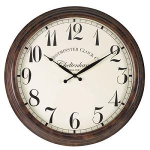 Cheltenham Clock