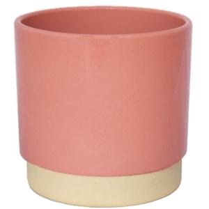 Eno Pot Duo Pink