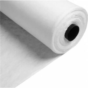 Smart Garden G20 Plant Warming Fleece 1.5m x 2.5m, Bulk Roll
