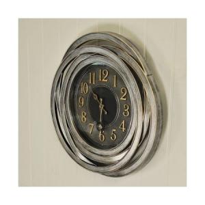 Ripley Clock