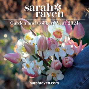 Garden & Floral