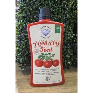 Tomato Feed 1.2L