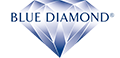 Blue Diamond Garden Centre Ltd